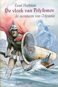 Evert Hartman, De vloek van Polyfemos