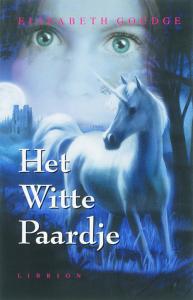 Elizabeth Goudge, Het Witte Paardje
