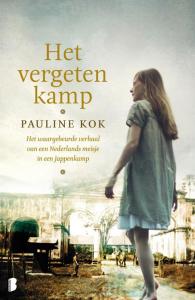 Pauline Kok, Het vergeten kamp