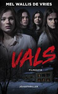 Mel Wallis de Vries, Vals