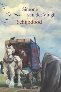 Simone van der Vlugt, Schijndood