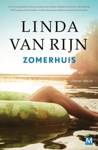 Linda van Rijn, Zomerhuis