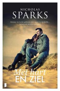 Nicholas Sparks, Met hart en Ziel