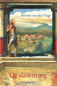 Simone van der Vlugt, De slavenring