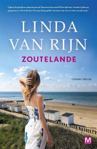 Linda van Rijn, Zouterlande
