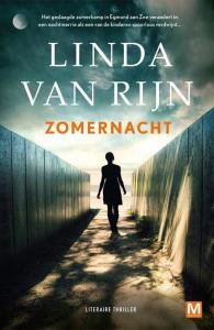 Linda van Rijn, Zomernacht