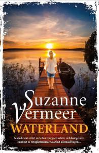 Suzanne Vermeer, Waterland