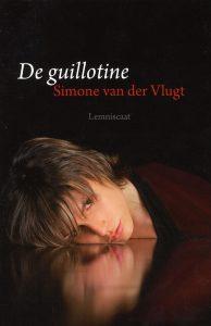 Simone Van Der Vlugt, De guillotine